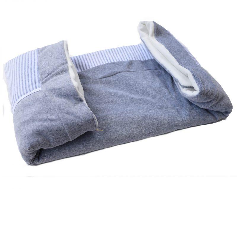 baby winter blanket