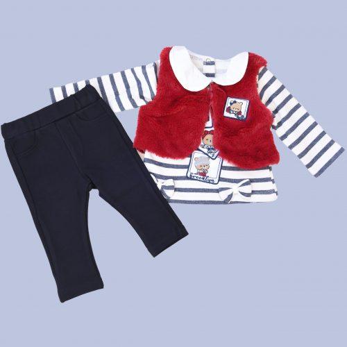 baby girl set