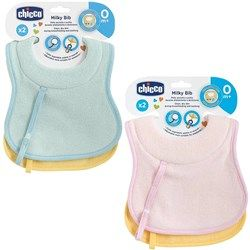 chicco-cotton-bibs