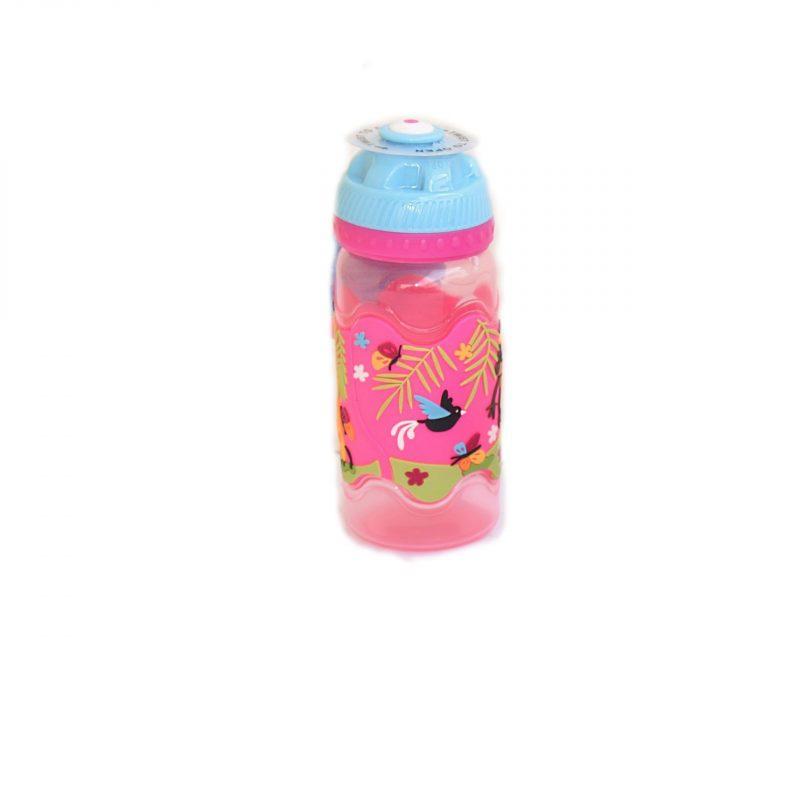 optimal baby bottle