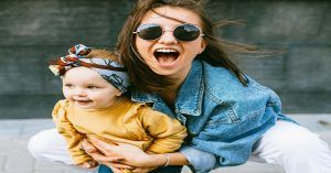 Positive parenting to make children listen to you