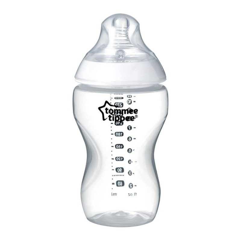 tommee-tippee-1x-340ml-bottle